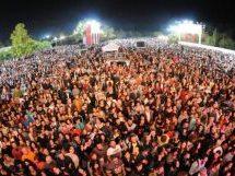 Τρίκαλα – «Με τη σεμνή υπογραφή του λαού μας στις λεωφόρους του μέλλοντος» – Με Μίλτο Πασχαλίδη σήμερα το φεστιβάλ της Κ.Ν.Ε.