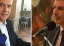 Δεν παραιτείται ο Παπαδημόπουλος – «Διχασμένη» η ομάδα Αγοραστού