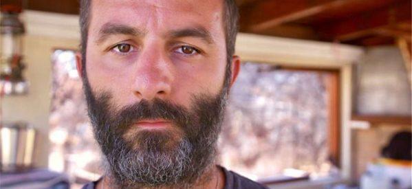 Τραγωδία στο Μάτι: Η εξομολόγηση του Τρικαλινού πυροσβέστη που έχασε την οικογένειά του