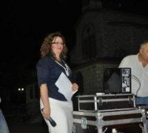 Θα αποκτήσει η Φαρκαδόνα την πρώτη γυναίκα Δήμαρχο ;