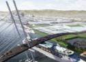 Μια διαφορετική πρόταση για το λιμάνι του Βόλου