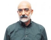 Ισόβια κάθειρξη στον Τούρκο δημοσιογράφο Αχμέτ Αλτάν