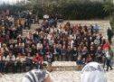 Κλεινοβός: Εκδήλωση Τιμής και Μνήμης στο Γρηγόρη Λιακατά