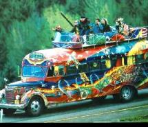 Το Τρικαλινό Λεωφορείο ο Πόθος