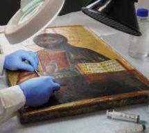 Δράσεις στα Τρίκαλα για την Ευρωπαϊκή Ημέρα Συντήρησης της Πολιτιστικής Κληρονομιάς