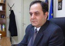 Καρδίτσα : Δήλωση Βασίλη Τσιάκου νεοεκλεγέντα Δημάρχου για τα επεισόδια στο Δημαρχείο