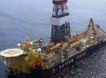 Κλιμάκωση στη Μεσόγειο για το φυσικό αέριο