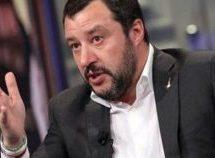 Σύνοδος της ιταλικής κυβέρνησης – Στο επίκεντρο το σενάριο μείωσης του στόχου για το έλλειμμα