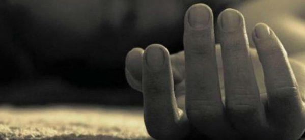 Σκιάθος: Γυναίκα βρέθηκε κρεμασμένη στο σπίτι της