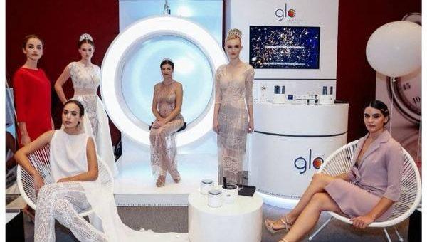 Νέες τάσεις μόδας από την Τρικαλινή σχεδιάστρια Φρύνη Γιαννούλη