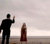 Δύο νέοι Τρικαλινοί καλλιτέχνες παρουσιάζουν το πρώτο τους τραγούδι (βίντεο)