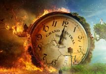 Παπαστεργίου – Καΐκης και «κόλαση» … την β΄ Κυριακή