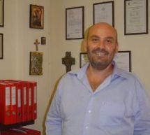 Τον γεωπόνο Κώστα Κρεμμύδα «δείχνουν» …ως υποψήφιο δήμαρχο  οι συζητήσεις της παράταξης Χρήστου Λάπα και της Πρωτοβουλίας Πολιτών του Σύριζα