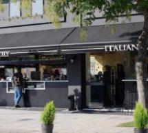 Ο Τρικαλινός «άρχοντας» … των Sicilycafe Σάκης Αναστασίου