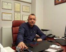 Θοδωρής Χήρας : Επιλογή νίκης το υπερκομματικό ψηφοδέλτιο στις εκλογές του Δήμου Πύλης