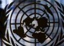 ΟΗΕ: Εγκρίθηκε με ευρεία πλειοψηφία το Παγκόσμιο Σύμφωνο για τους Πρόσφυγες