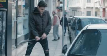 «Ο Αδερφός μου»: Η συγκλονιστική ταινία μικρού μήκους που πρέπει να δεις ως το τέλος [ΒΙΝΤΕΟ]