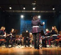 Τρίκαλα – Κατενθουσίασε το «1ο Φεστιβάλ Φιλαρμονικών»