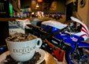 Σαρώνει την Τρικαλινή αγορά ο caffe Excelsior