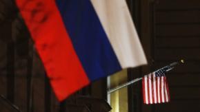 Η Μόσχα προειδοποιεί για την αμερικανική παρουσία στην Κύπρο