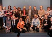 20 χρόνια Δημοτικό Θέατρο Τρικάλων!