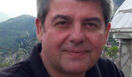 «Έφυγε» από τη ζωή ο 55χρονος έμπορος αυτοκινήτων Θανάσης Δημοράγκας