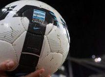 Super League: Κλήθηκαν σε απολογία Ολυμπιακός, Παναθηναϊκός και ΠΑΟΚ