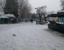 ΕΚΤΑΚΤΟ: Κλειστά και την Τετάρτη τα σχολεία στον Δήμο Τρικκαίων