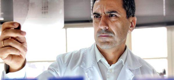 Δημήτρης Κουρέτας : Απέλπιδα προσπάθεια να κρυφτεί η γύμνια  της χαμηλής απορροφητικότητας