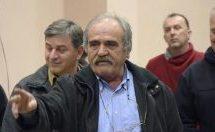 Σπύρος Σαπουνάς : «Ναι θα είμαι υποψήφιος στις αυτοδιοικητικές εκλογές»