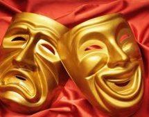 Νέα παράσταση από το Δημοτικό Θέατρο Τρικάλων