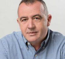 Θεόδωρος Χήρας : Διακήρυξη του Συνδυασμού και κατάθεση προτάσεων και θέσεων για την ανάπτυξη της περιοχής
