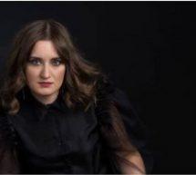Αφιέρωμα από την Τρικαλινή Mezzo soprano Μαρία Ζώη στον Μίκη Θεοδωράκη