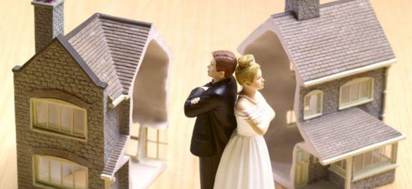 Σε έξαρση στα Τρίκαλα τα «μαϊμού» διαζύγια – Zευγάρια χωρίζουν για να γλιτώσουν από φόρους, τράπεζες και να εισπράξουν επιδόματα