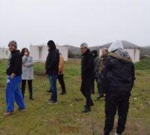 Nτροπή !!! – 26 χρόνια και δεν έδωσαν ακόμα τα σπίτια στους Ελληνοπόντιους της Φαρκαδόνας