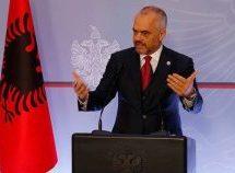 Απέσυρε η αλβανική κυβέρνηση το ΦΕΚ για τη δήμευση περιουσιών των Ελλήνων της Χειμάρρας