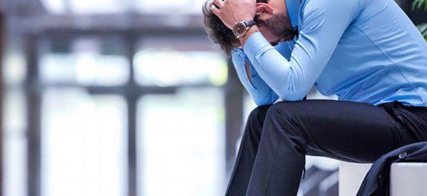 """""""Τσακίζει"""" η ανεργία στα Τρίκαλα – Χάθηκαν 1.040 θέσεις εργασίας"""