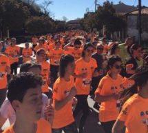 Συνεχίζονται οι εγγραφές για τον αγώνα 21 χλμ. Καλαμπάκα-Τρίκαλα Θαν.Σταμόπουλος και τον αγώνα μέσα στην πόλη των Τρικάλων!