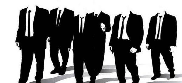 Η σκοτεινή πλευρά των Δημοτικών Εκλογών στη Φαρκαδόνα