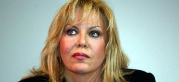 Παραιτείται από την Ευρωβουλή η Σεμίνα Διγενή και θα είναι υποψήφια στις εθνικές εκλογές