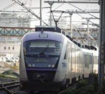 Επερώτηση Θανάση Τσιάρα για τη σιδηροδρομική γραμμή Καλαμπακα-Σιατιστα-Κοζανη