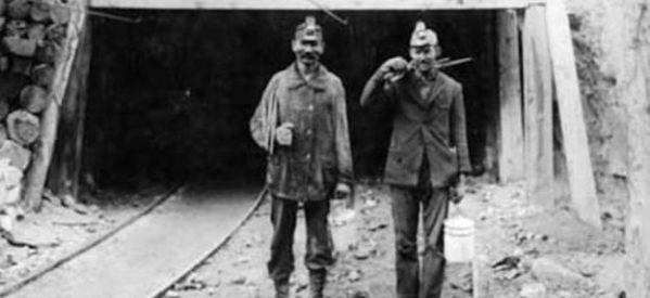 Όταν οι Έλληνες δούλευαν χωρίς χαρτιά σαν «λαθρομετανάστες» στις ΗΠΑ και έχαναν τη ζωή τους