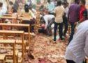 Ανείπωτη τραγωδία στη Σρι Λάνκα: Στους 207 οι νεκροί των επιθέσεων