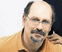 «Έφυγε» από τη ζωή ο δημοσιογράφος Βασίλης Λυριτζής