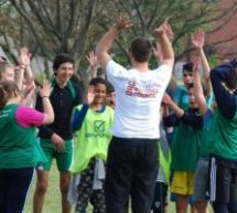 Το 2ο Γυμνάσιο Tρικάλων στο πανευρωπαϊκό πρόγραμμα της Μπαρτσελόνα
