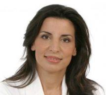 Στο νέο ΔΣ της ΠΕΔ η Νικολέτα Μπρουζούκη