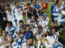 Legends 2004 Ξανά, 15 Χρόνια Μετά!