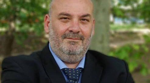 Κώστας Κρεμμύδας: Eφιστούμε την προσοχή του Δημάρχου και των υπηρεσιών του Δήμου