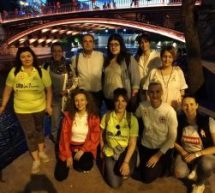 Σημαντική εκδήλωση για τη Σκλήρυνση κατά Πλάκας στα Τρίκαλα