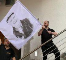 «Ξέχασαν» … μία αντιδημαρχία στη Φαρκαδώνα